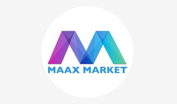 MaaxMarket Lifetime Deal
