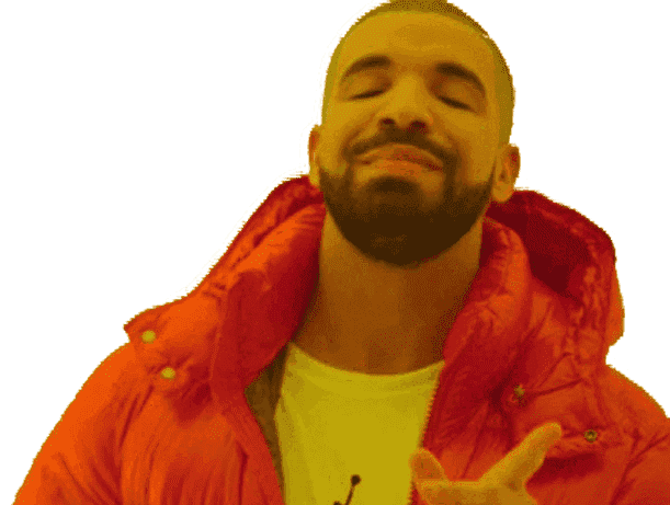 Drake-Yes-for-Lifetimo-Deals