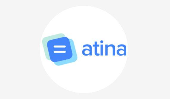 Atina Lifetime Deal