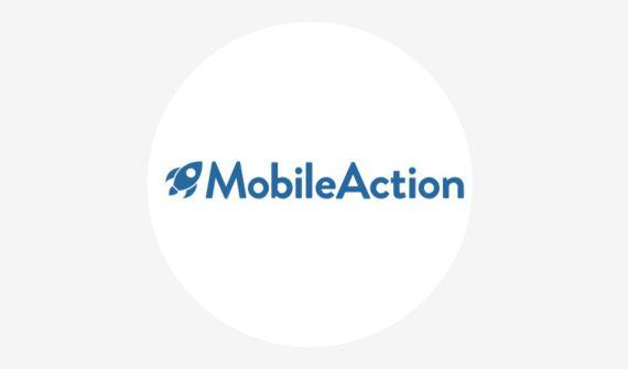 Mobile Action ASO Lifetime Deal