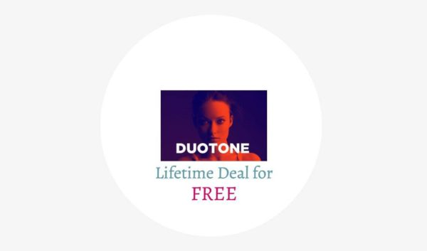 Duotone Lifetime Deal
