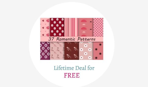 Romantic Bundle Lifetime Deal