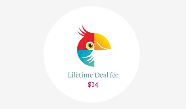 Movavi Photo Editor Lifetime Deal