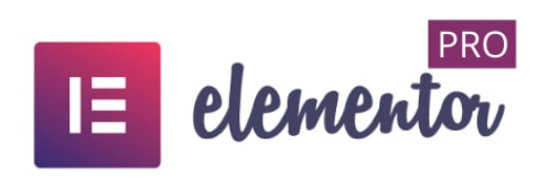 Elementor Pro Annual Deal