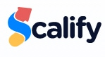 Scalify Lifetime Deal
