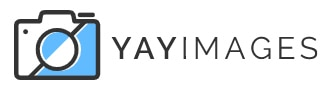 YayImages Lifetime Deal Logo