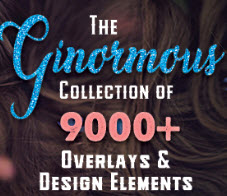 the-ginormous-image-overlays logo